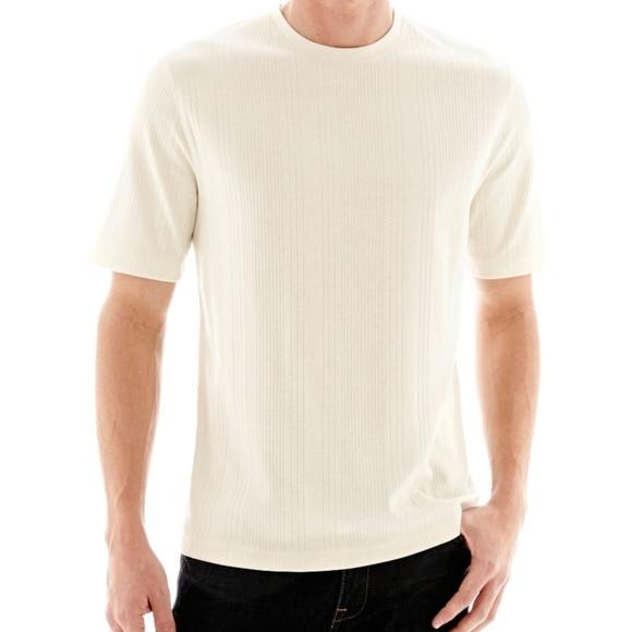Liz Claiborne Other - NWT Mens Liz Claiborne Shirt